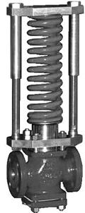 Регулятор давления ZSN-3-065-2